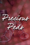 PreciousPeds.com Feeture Coming Soon
